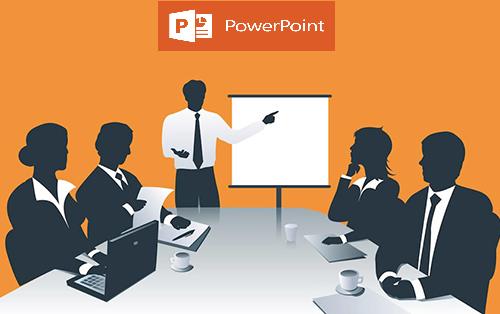 powerpoint-presentation1